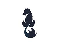 Rich Roth Logo