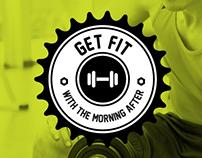 Get Fit Promotion