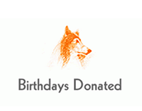 Karo - The Birthday Donation Site
