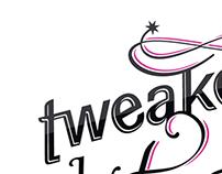 Tweaked by Tina