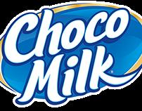 Chocomilk MX