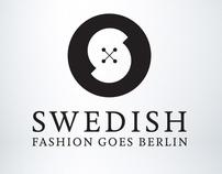Swedish Institute