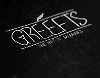GREEFTS: A GIFT FROM GREECE