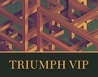 Triumph VIP