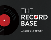 The Record Base