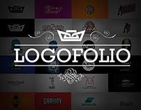 LOGOFOLIO BigDala