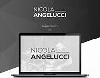 Nicola Angelucci