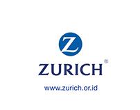 Zurich Topas Life