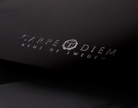 Carpe Diem Beds
