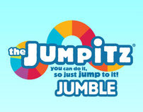 Jumpitz