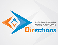 Logo of Directions Company