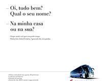 Guanabara Prime Service (print)