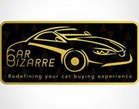 Car Bizarre App