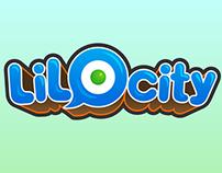 Lilocity