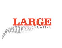 LG Creative Demo Reel 09/14