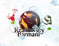 Krakowscy Barmani