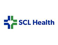 SCL Health Logo Refresh