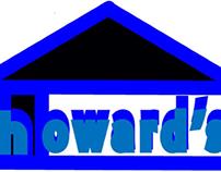 Howards Malta