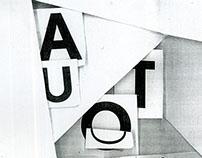 Autopsicografía