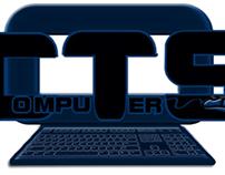 CTS Computers Malta