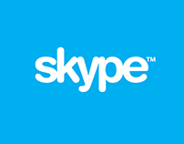 Skype Heuristic Evaluation