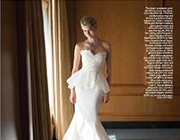 Location Fashion - Weddings by The Ritz-Carlton