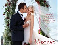Destination Weddings - Weddings by The Ritz-Carlton