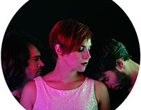 'Unrecognized' band