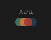 OUZAIL App