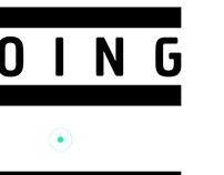 BOING BLING