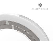 Kraken's Kreis
