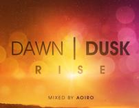Dawn I Dusk : Rise