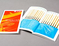 Pro•Mark 50th Anniversary Product Catalog