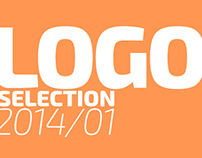 LOGO selection 2014