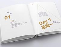 Series Book
