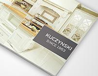Kuczynski Since 1963