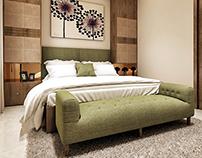 Bedroom - 5