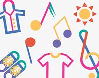 Uncover Festival Magic! | Music Festival Prep Guide