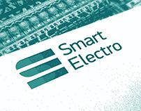 Smart Electro