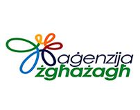 Agenzija Zghazagh Youth Cafe