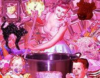 Fairytale Gif#2