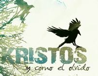 Kristos