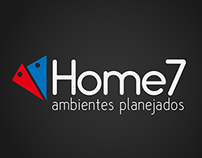 Home7
