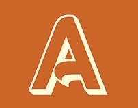 Fonarto - Free Font