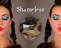 Shameless Mag