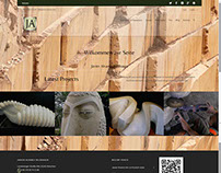 Web Design San Pedro de Alcantara
