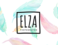 ELZA PHOTOGRAPHIE