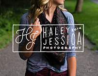 Haley Jessica Photography