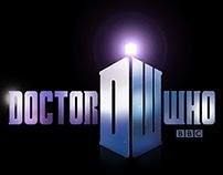 Dr Who - BBC News