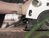 NATIVA COLLECTION